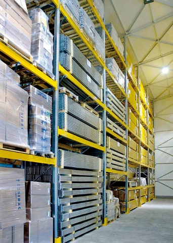 all rite storage solutions